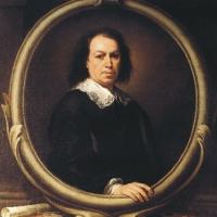 27 picturas de Murillo