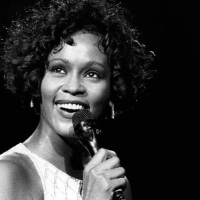IN MEMORIA WHITNEY HOUSTON