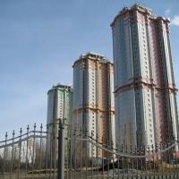 Paysage-Moscou-Inside