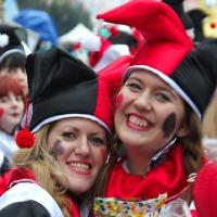 Carnival of Ryzeka