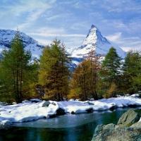 24_Beautiful_Photos_from_Switzerland