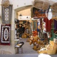 Pueblos del mediteraneo