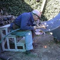 Les_sculptures_de_Jean-Pierre_Augier