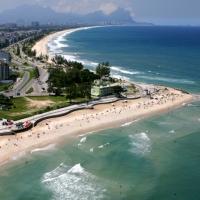 Rio_de_Janeiro3