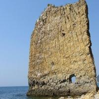 Rock_Landmarks
