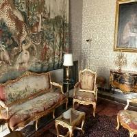 Palatul Quirinal