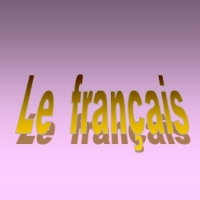 Le français n'est pas si difficile!