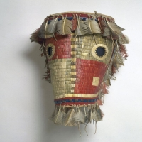 Muzeul National Amerindian