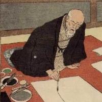 Cercul de studii pentru iniţiere în haiku (III) paralelă occident-orient