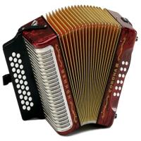 2 Instrument-Acord_on---