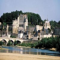 Castelele Loarei