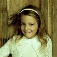 Dzieci - portrety1