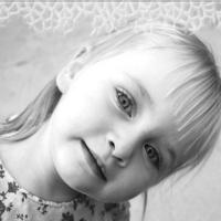Dzieci - portrety3