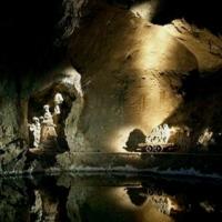 Wieliczka-Salt Mine