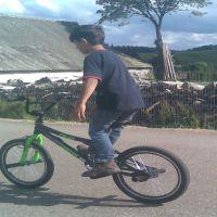 bike&skate