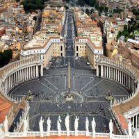recorriendo-el-vaticano