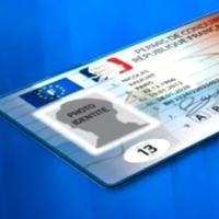 Nouveaux -permis -de -conduire -europeen by Tontonpapi ..