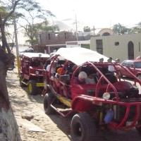 Perou Titicaca 2