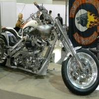 MOTO SHOW
