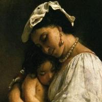 MERES_ENFANTS