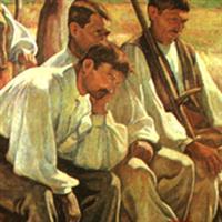 Ţăran Român.