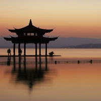 Tribulations chinoises