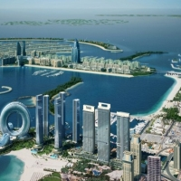 Arhitectura viitorului