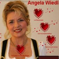 Angela Wiedl