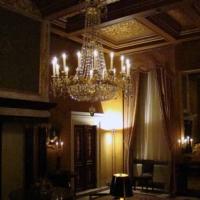 Amsterdam 12 Palatul Regal-2