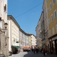 parasim Tirolul austriac 43 Salzburg ep IV