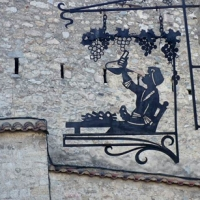 Découverte des Pyrénées 2
