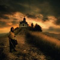 Ortodoxia are viitor