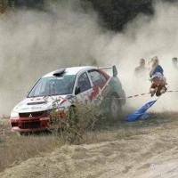 Accidentul In Sport. 04