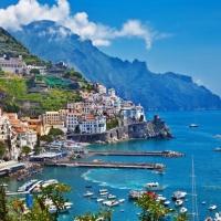 Invitatie in Italia