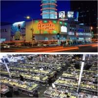 28 de atracţii turistice de vizitat în Los Angeles
