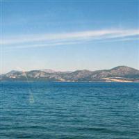 Adriatic Tur 21 de la Ston, prin Orebic la Korcula A