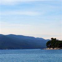 Adriatic Tur 22 de la Ston, prin Orebic la Korcula B