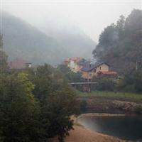 Adriatic Tur 31 la Bihac