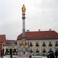 Adriatic Tur 36 Zagreb B