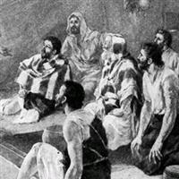 Capitolul 37 Partea I din Facerea – Biblie