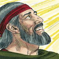 Capitolul 6 din Exodul – Biblie