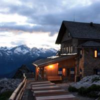 Brenta-Boccette Klettersteig
