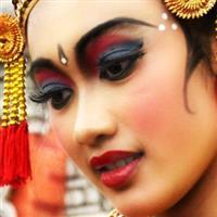 Bali11 Eyeful Delights