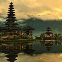 Bali54 A place of Wonders
