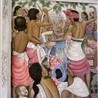 Bali65 Neka Art Museum7