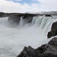 Islanda partea a doua