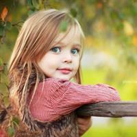Suflet de copil