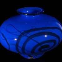 Ioan Nemtoi-Art glass Gallery
