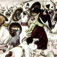 Capitolul 9 din Estera – Biblie