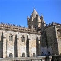 Portugal Evora3